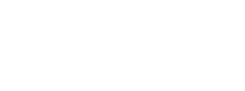 imunify 360 logo